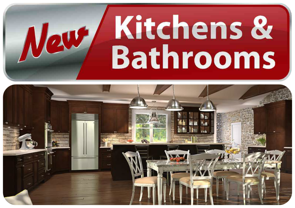 nh kitchen remodeling, kitchen cabinets