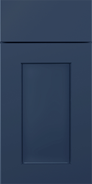 Branford Benchmark Home Improvements